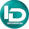 INFODURCAL